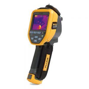 دوربین حرارتی دیجیتال فلوک امریکا +Fluke TiS60